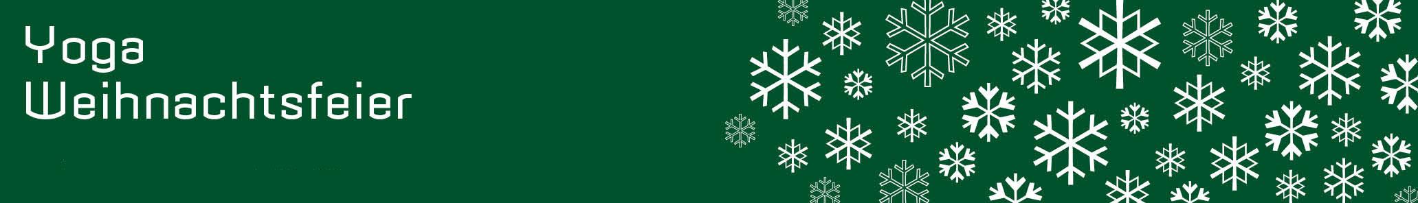 balken_weihnachtsfeier