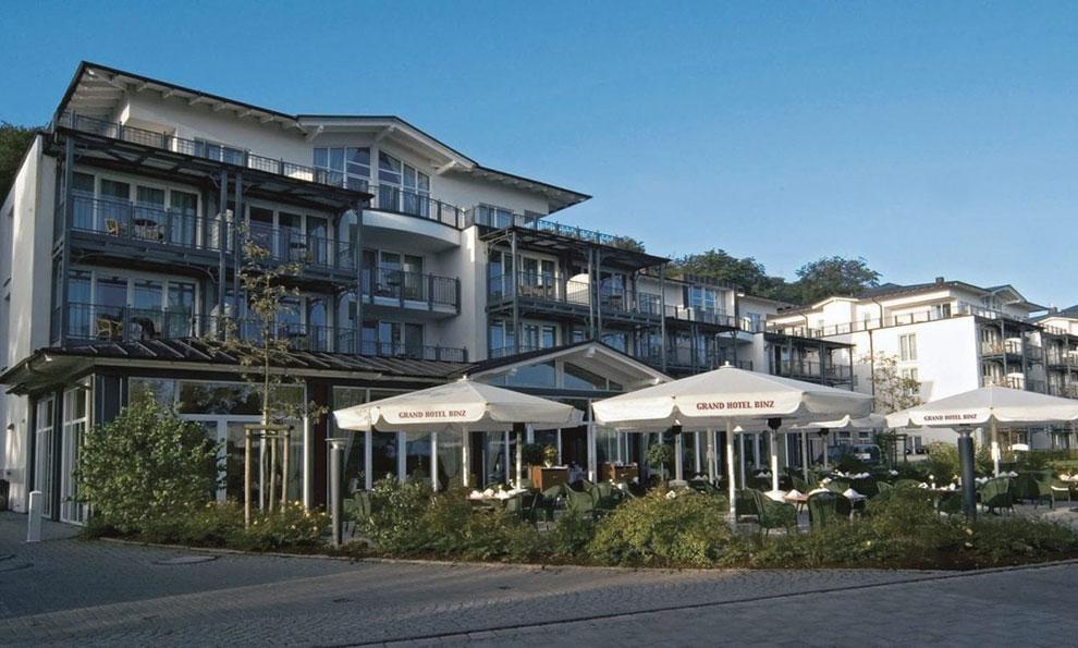Grand-Hotel-BInz