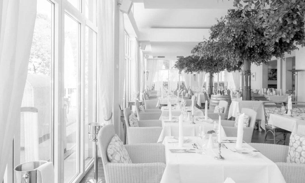 Restaurant-Wintergarten-2