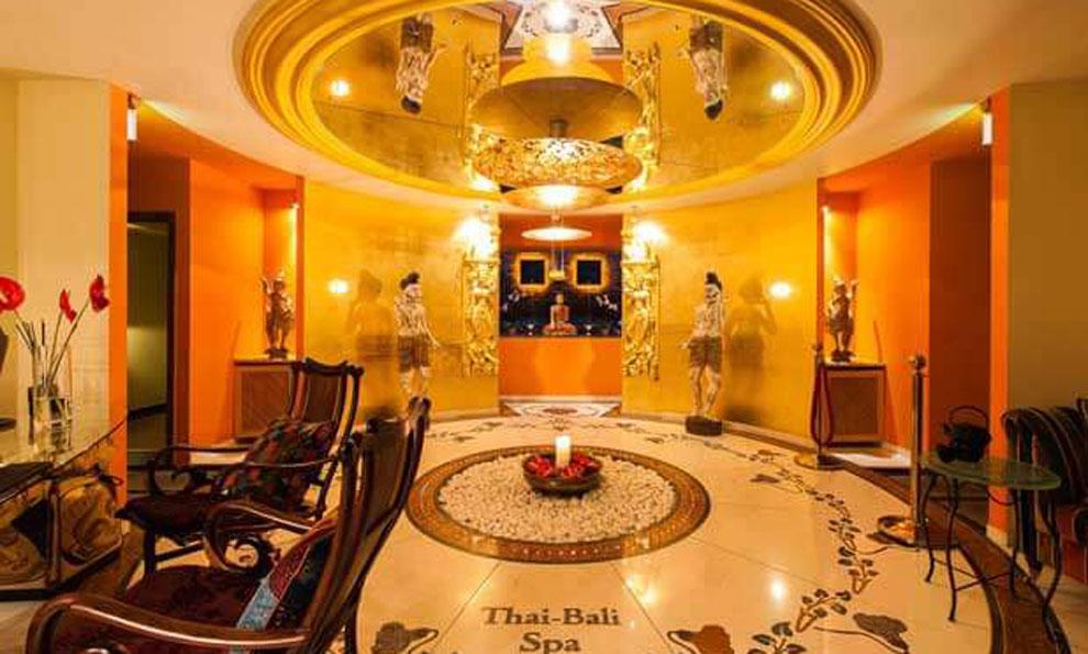 Thai_Bali_Spa