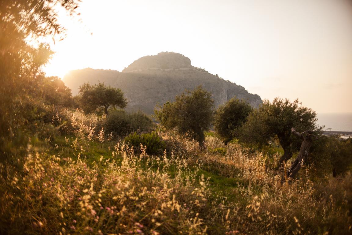Wandern_Sizilien