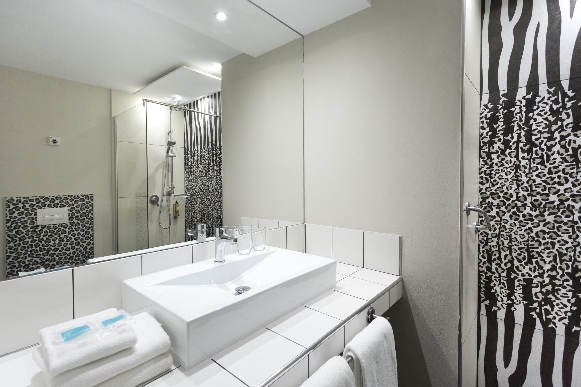 bath_standard_double