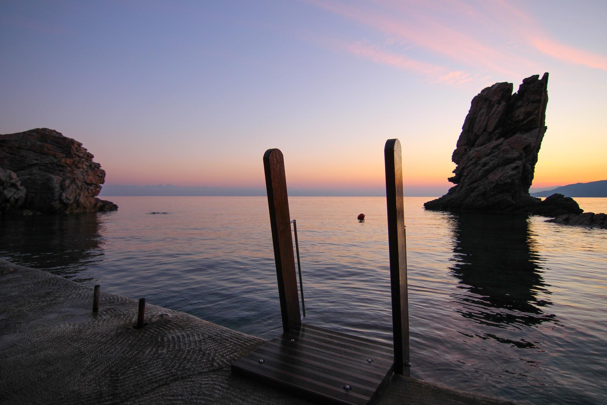 sunrise_beach