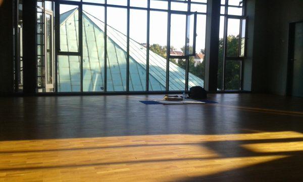 Live-Online-Yoga-Kurse