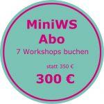 MiniWS-Abo Logo
