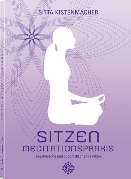 cover_sitzen