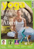 cover_yoga_aktuell