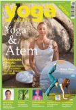 cover_yoga_aktuell